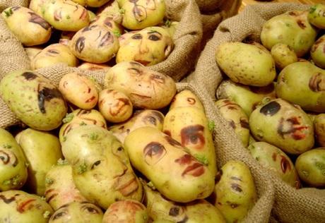 potato_art