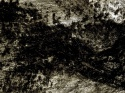 royalty-free-photos-dark-grunge-scratch-textures
