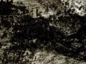 royalty-free-photos-dark-grunge-scratch-textures